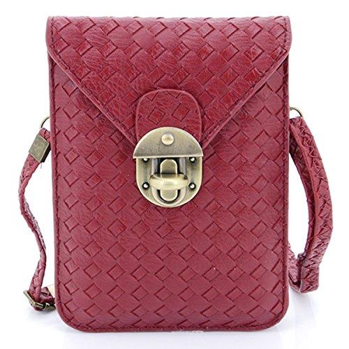 u-times-damen-handtasche-klein-aus-geflochtenem-kunstleder-schultertasche-brieftasche-handytasche-mi