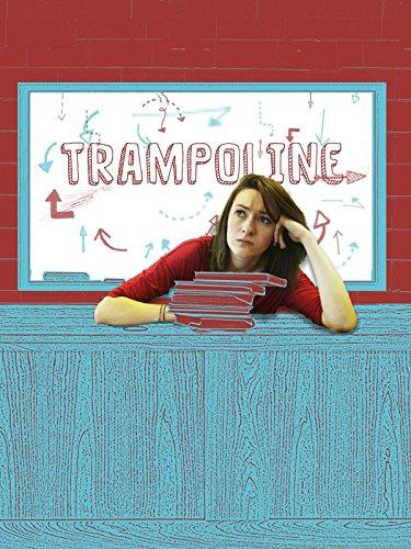 Trampoline [OV]