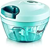 #5: Pigeon Handy Chopper ( Green)