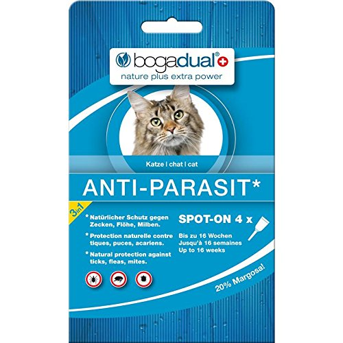 bogadual-ubo0542-anti-parasit-spot-on-katze-4-x-075-ml