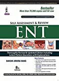 Self Assessment and Review: ENT (PGMEE)