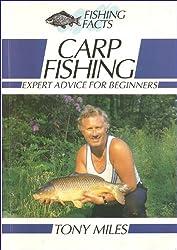 Carp Fishing (Fishing Facts)
