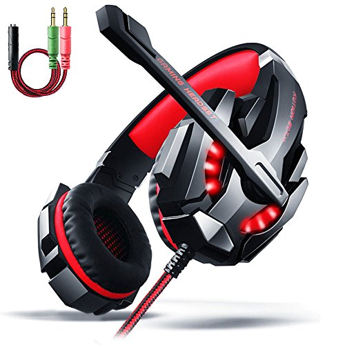 gaming-headset-ps4-aoso-g9000-led-light-gaming-headphone-cancelacion-de-ruido-estereo-para-pc-portat