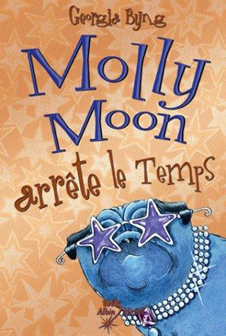 "<a href=""/node/23614"">Molly Moon arrête le Temps</a>"