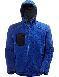 Amazon.es: Ropa de trabajo y de seguridad: Ropa: Pantalones, Chaquetas y abrigos, Camisas, camisetas y polos y mucho más