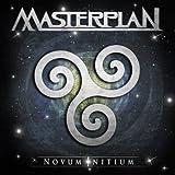 Novum Initium Ltd Édition