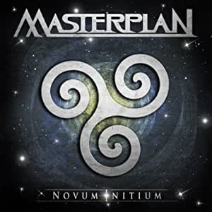 Novum Initium (Limited Edition)
