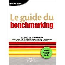 Le Guide du Benchmarking