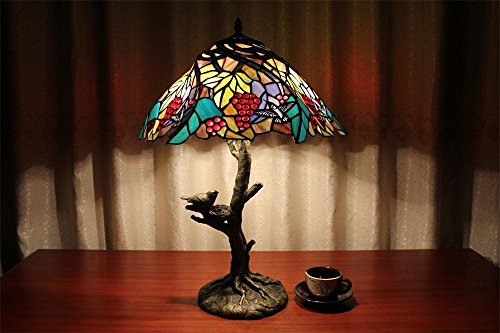 carl-artbay-tiffany-table-lamp-16-inches-fashion-creative-fine-art-lights