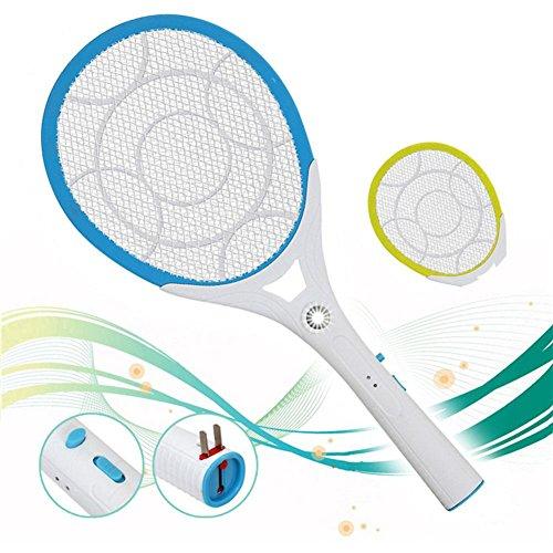 homjo-elektrische-fliegenklatsche-bug-zapper-wespe-wiederaufladbare-cockroach-catcher-electric-fly-s