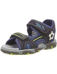 im Angebot klassisch vorbestellen Suchergebnis auf Amazon.de für: 30 - Sandalen / Jungen: Schuhe ...