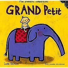 Grand Petit