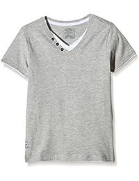 Deeluxe Legend - T-shirt - Uni - Manches courtes - Garçon