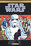 Star Wars Classic 9