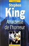"""Afficher """"Anatomie de l'horreur n° 1"""""""
