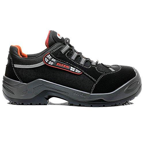 """Elten 728551-43 - Formato 43 """"senex al"""" calzatura di sicurezza esd s3 - multicolore"""