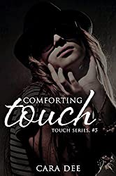 Comforting Touch (Touch Series Book 5) (English Edition)