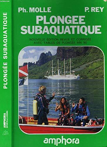 Plongée subaquatique : Brevets de plongeur niveau 4.