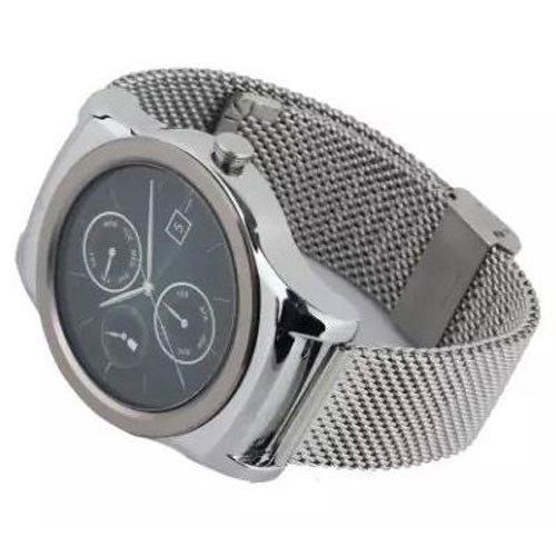 mundopda-correa-de-acero-inoxidable-para-smartwatch-samsung-lg-asus-y-pebble-fina-plateado
