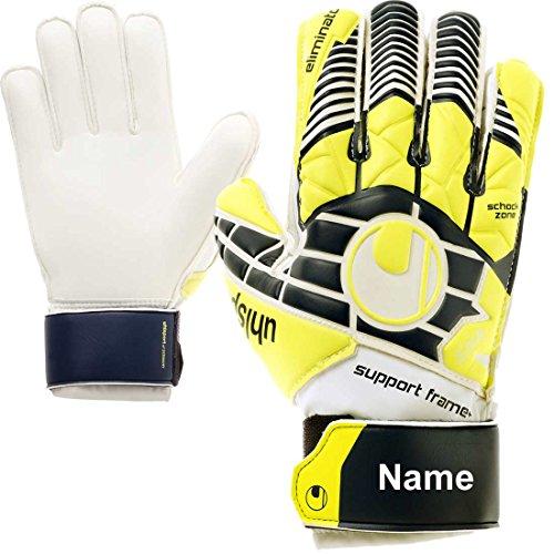uhlsport-gants-de-gardien-de-but-enfant-avec-protection-doigt-pouce-doigts-save-avec-nom-imprime-ora