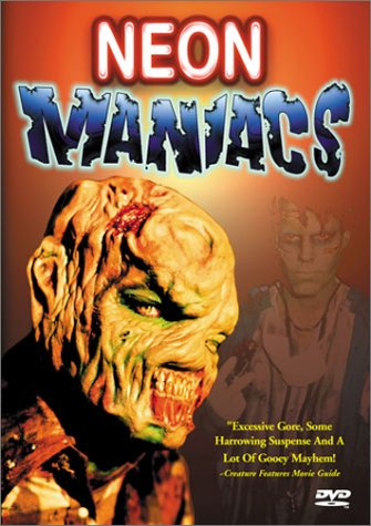 neon-maniacs-usa-dvd
