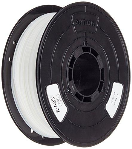 zotrax-10536-z-abs-filament-175-mm-800-g-pure-white