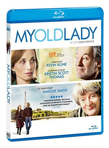 my-old-lady-blu-ray-import-anglais