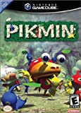 Pikmin -