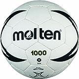 Molten Handball H0X1000