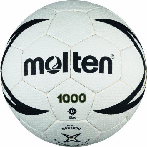 MOLTEN - Deportes y aire libre   Balonmano   Pelotas b1dc3b0c7b0a
