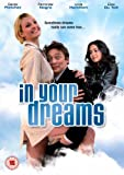 In Your Dreams [Import anglais]