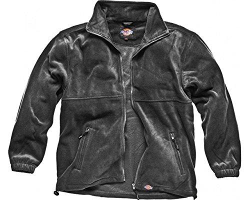 dickies-jw82015-giacca-in-pile-siviglia-grigio-scuro-ch-3xl