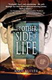 Front cover for the book The Other Side of Life by Andy Kutler