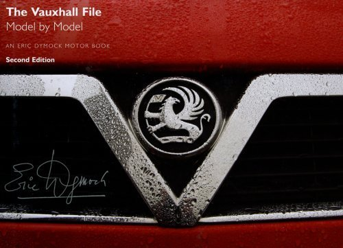 vauxhall-file-model-by-model-by-dymock-eric-2007-hardcover