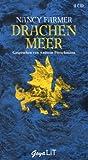 Drachenmeer. 4 CDs - Nancy Farmer