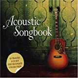 Die besten Acoustic Songs - Acoustic Song Book Bewertungen