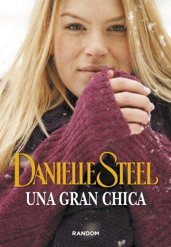 Una gran chica por Danielle Steel