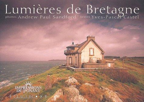 Lumière de Bretagne