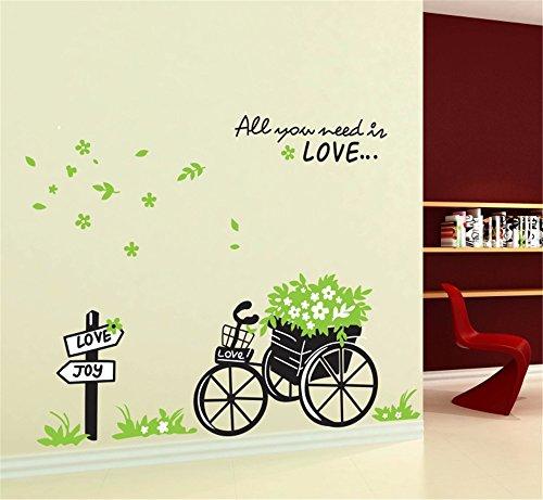 jaysk-continental-auto-geblumten-wand-schlafzimmer-wohnzimmer-dekoration-poster-kreative-hintergrund