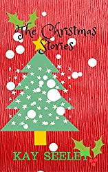 The Christmas Stories: Six Christmas stories to warm your heart