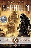 Nephilim, l'Eveil - Intégrale 2 (Dédales) - Format Kindle - 9782354082499 - 12,99 €