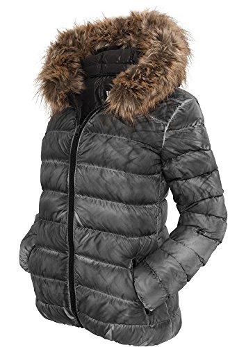 tb619-ladies-spray-dye-winter-jacket-damen-jacke-winterjacke-grosselfarbeblack