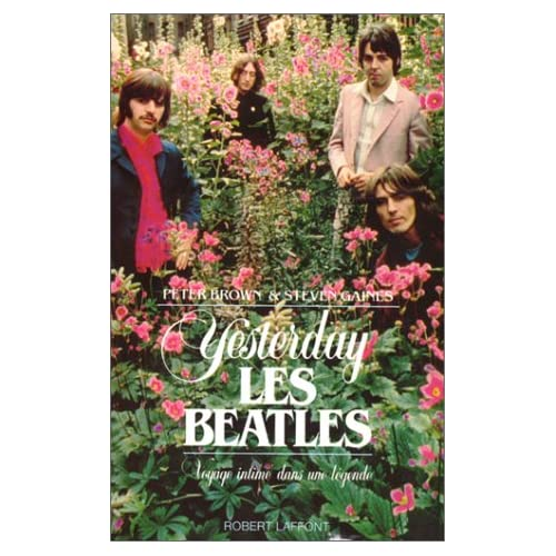 Yesterday, les Beatles : Voyage intime dans une légende