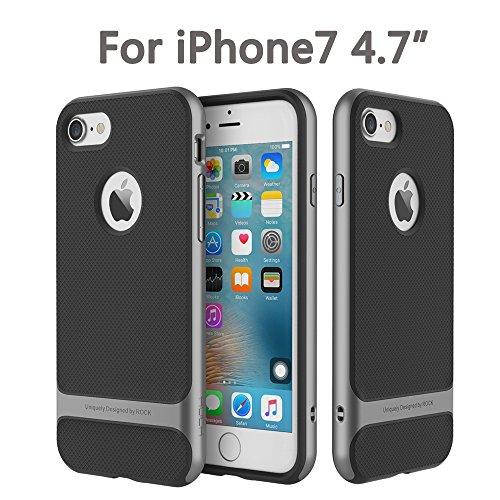 iphone-stile-business-case-tpu-con-cornice-in-metallo-antiscivolo-protettiva-custodia-bumper-per-iph