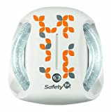 Safety 1st Nursery Nightlights - Best Reviews Guide
