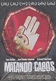 Matando Cabos Special Edition kostenlos online stream