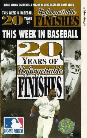 mlb-20-years-of-unforgettable-finishes-1997-vhs
