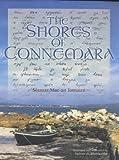 The Shores of Connemara - Seamus Mac an Iomaire, Seamas Mac an Iomaire