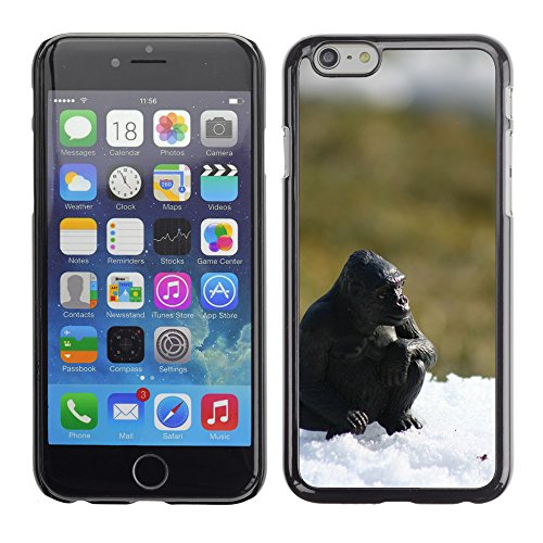 grand-phone-cases-hot-style-cell-phone-pc-hard-case-cover-m00141680-monkey-fig-ape-animal-gorilla-wi