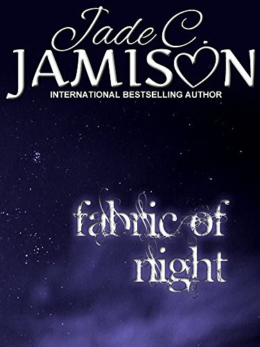 Fabric of Night: A Novel